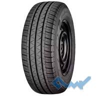 Автомобільна шина YOKOHAMA 195/75 R16C [107/105] T RY55