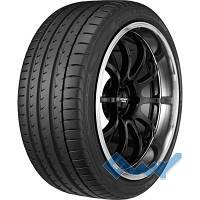 Автомобільна шина YOKOHAMA 205/50 R17 [93] Y V 105