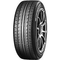Автомобільна шина YOKOHAMA 205/60 R16 [92] H ES 32