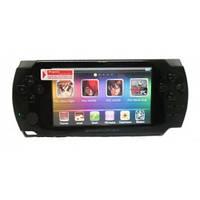 """Игровая консоль Копия Sony PSP 4.3"""" сенсор"""