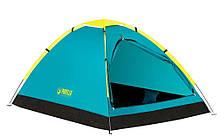 Палатка  туристическая 2-х местная Bestway 68084