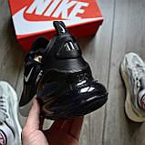 Кроссовки Nike Air Max 270 Black\White, фото 4