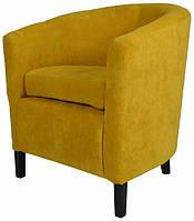 Мягкое кресло Баффи