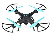 Квадрокоптер S63 DRONE