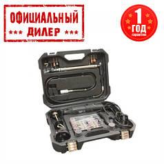 Гравер электрический  (Бормашины) ТИТАН ББМ17-120