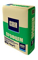 Цемент 400 Профцем CRH, 25 кг