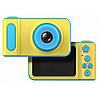 Детский Фотоаппарат Photo Camera Kids T1 / V7 камера детская