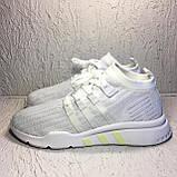 Кроссовки Adidas EQT Support Mid ADV Primeknit B37455 43 1/3 размер, фото 2