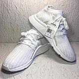 Кроссовки Adidas EQT Support Mid ADV Primeknit B37455 43 1/3 размер, фото 3