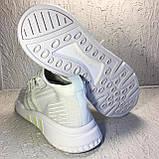 Кроссовки Adidas EQT Support Mid ADV Primeknit B37455 43 1/3 размер, фото 6