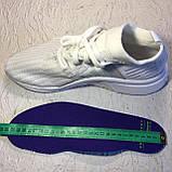 Кроссовки Adidas EQT Support Mid ADV Primeknit B37455 43 1/3 размер, фото 9
