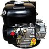 Двигатель Weima WM170F-S(CL) +БЕСПЛАТНАЯ ДОСТАВКА! (вал 20 мм, шпонка, центробежное сцепление), фото 3