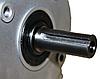 Двигатель Weima WM170F-S(CL) +БЕСПЛАТНАЯ ДОСТАВКА! (вал 20 мм, шпонка, центробежное сцепление), фото 8