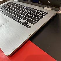 НОУТБУК Dell Inspiron P69G 13 (i5-7200U/ DDR4 8GB / SSD 256GB / UHD 620), фото 3