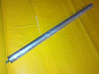 Магниевый анод Италия м-6 / L-400мм / Ф-21мм. длина шпильки - 10 мм.