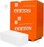 Газобетонный блок Aeroc 600x200x300 мм EkoTerm D-300 Super Plus Чернигов