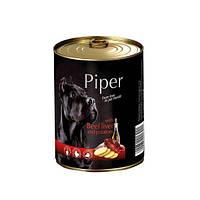 Консерва Piper Dog 400г