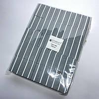 Бафы для ногтей Starlet Professional 100/180 упаковка 50 шт