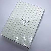 Бафы для шлифовки ногтей Starlet Professional 100/180 упаковка 50 шт