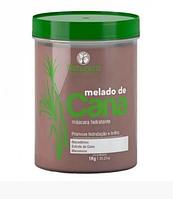 Ботокс для волосся Natureza Melado de Cana 500 г Розлив