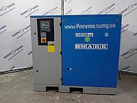 Компрессор винтовой Mark MSB22/8 - 3,59 м3/мин - 8 бар - 22 кВт, фото 1