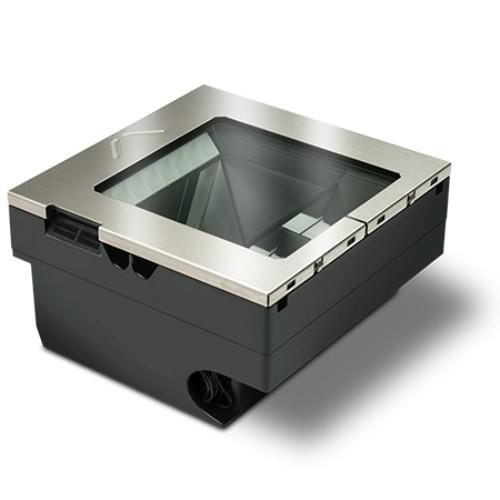 Стационарный сканер штрих кода Datalogic Magellan 3550HSi