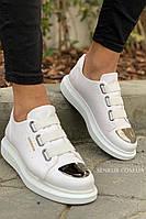 Чоловічі кросівки Chekich CH251 White, фото 1