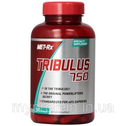 Трибулус Tribulus 750 (90 caps)