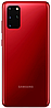 Смартфон Samsung Galaxy S20 Plus 2020 G985F 8/128Gb Red (SM-G985FZRD), фото 3