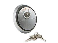 Ключ-кнопка Segment