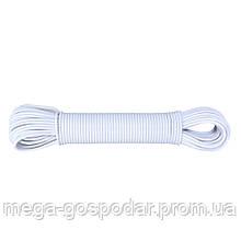 Веревка для белья 20 м. Ø 2 мм.