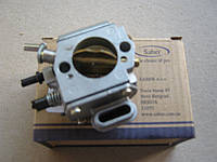 Карбюратор SABER для бензопилы ST MS 440