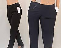 Женские брюки больших размеров, фото 1
