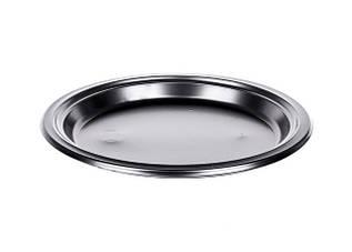 Одноразовая посуда, приборы