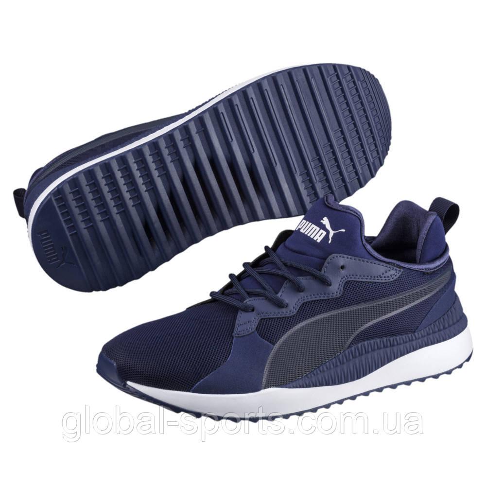 Мужские кроссовки Puma Pacer Next (Артикул:36370303)