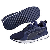 Мужские кроссовки Puma Pacer Next (Артикул:36370303), фото 1