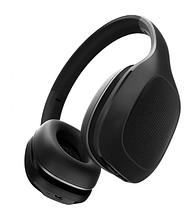 Наушники накладные ксиоми оригинал беспроводные с блютузом Xiaomi Wireless Headphones Bluetooth Headset