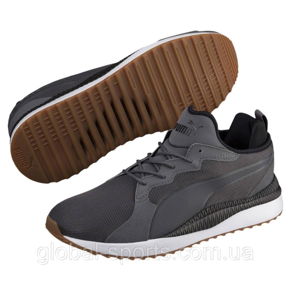 Мужские кроссовки Puma Pacer Next(Артикул:36370313)