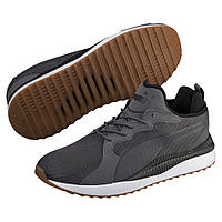 Мужские кроссовки Puma Pacer Next(Артикул:36370313), фото 1