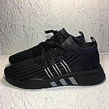 Кроссовки Adidas EQT Support Mid ADV Primeknit B37456 44 2/3 размер, фото 2
