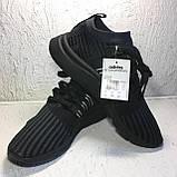 Кроссовки Adidas EQT Support Mid ADV Primeknit B37456 44 2/3 размер, фото 3