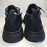 Кроссовки Adidas EQT Support Mid ADV Primeknit B37456 44 2/3 размер, фото 5