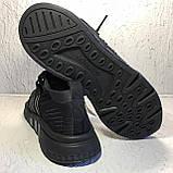 Кроссовки Adidas EQT Support Mid ADV Primeknit B37456 44 2/3 размер, фото 6