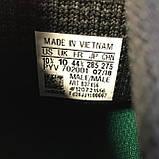 Кроссовки Adidas EQT Support Mid ADV Primeknit B37456 44 2/3 размер, фото 8