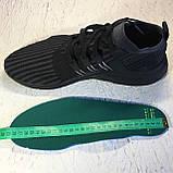 Кроссовки Adidas EQT Support Mid ADV Primeknit B37456 44 2/3 размер, фото 9
