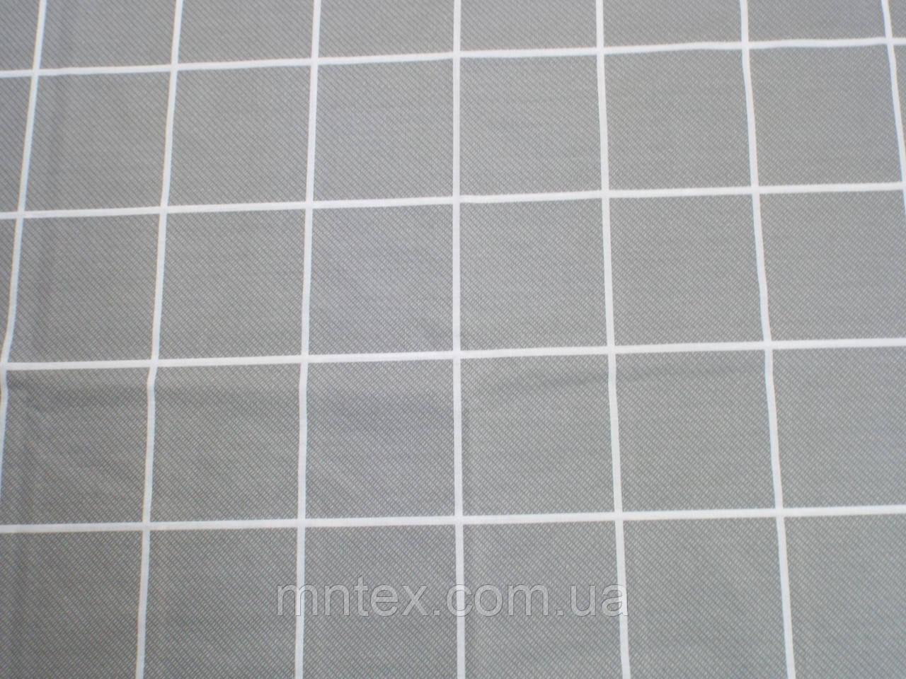 Ткань для пошива постельного белья бязь голд Узник