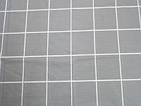 Ткань для пошива постельного белья бязь голд Узник, фото 1