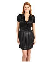 Платье BCBGMaxAzria DRBM017, фото 1