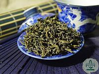 """Чай зеленый """"Хвост Дракона"""""""