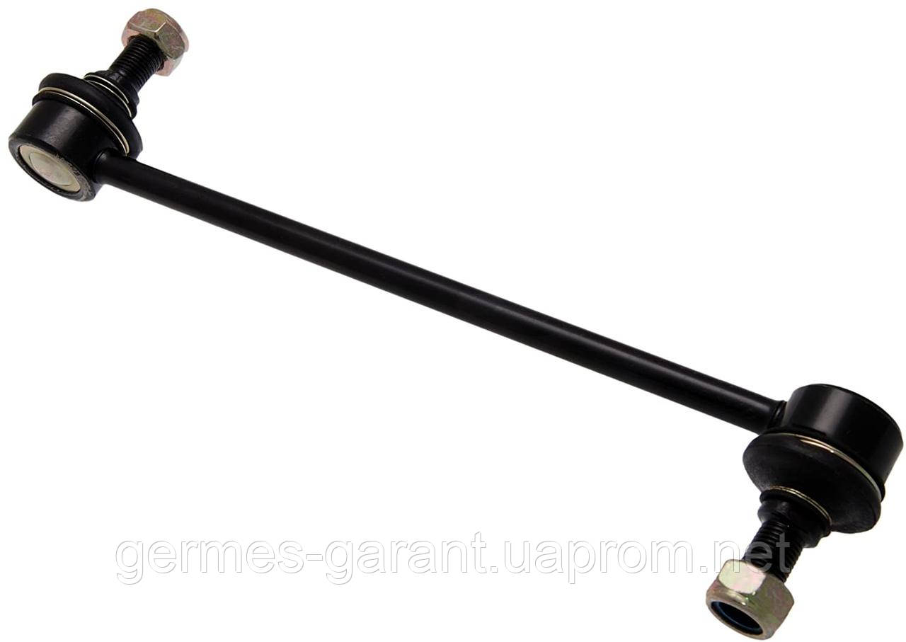Стійка стабілізатора переднього Hyundai Elantra Хюндай Елантра